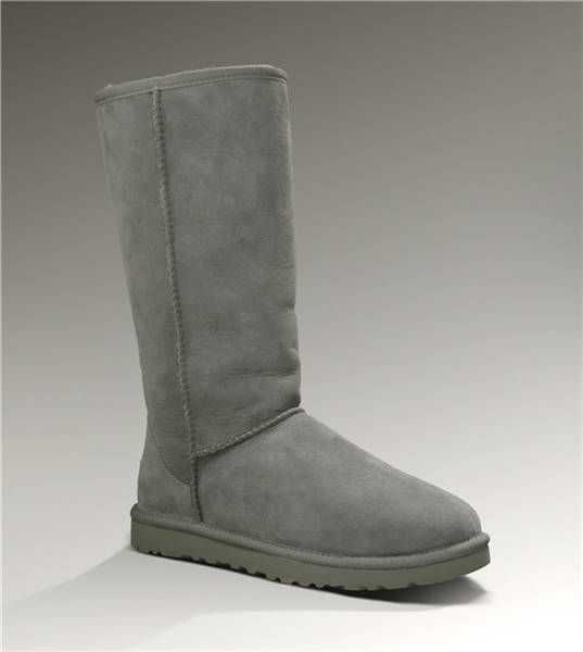 cheap tall uggs for sale