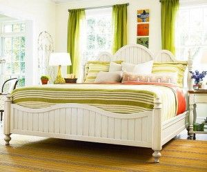 white beadboard bedroom furniture. Marvelous White Beadboard Bedroom Collection Furniture E
