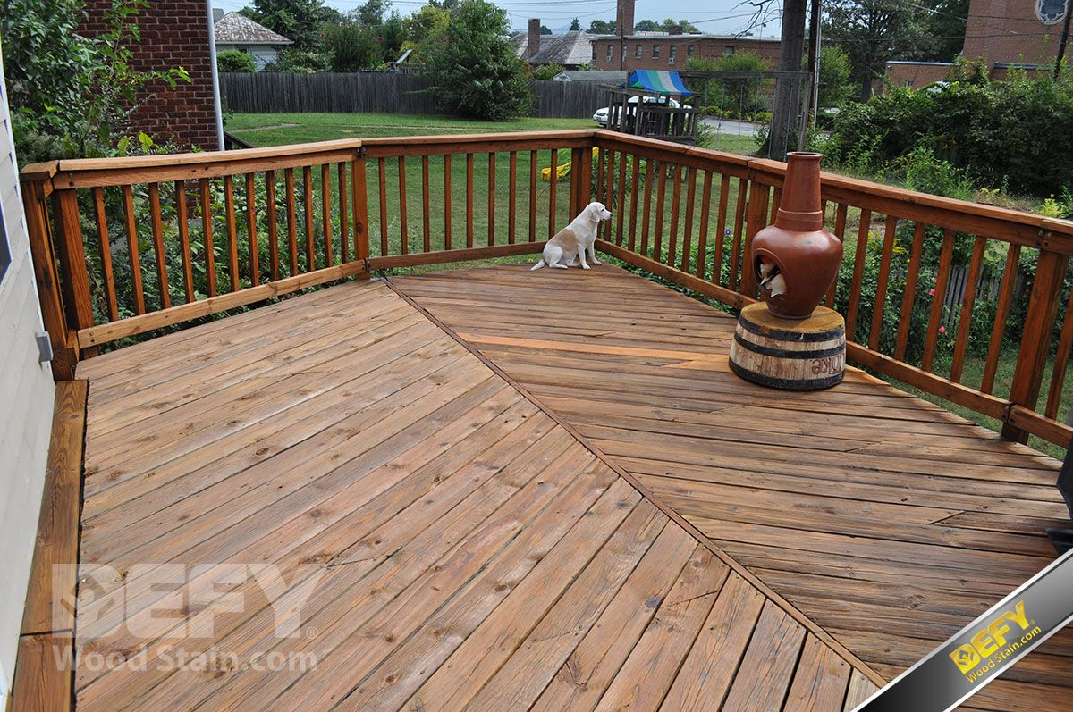 Defy Extreme Wood Stain Staining Wood Exterior Wood Stain Exterior Wood