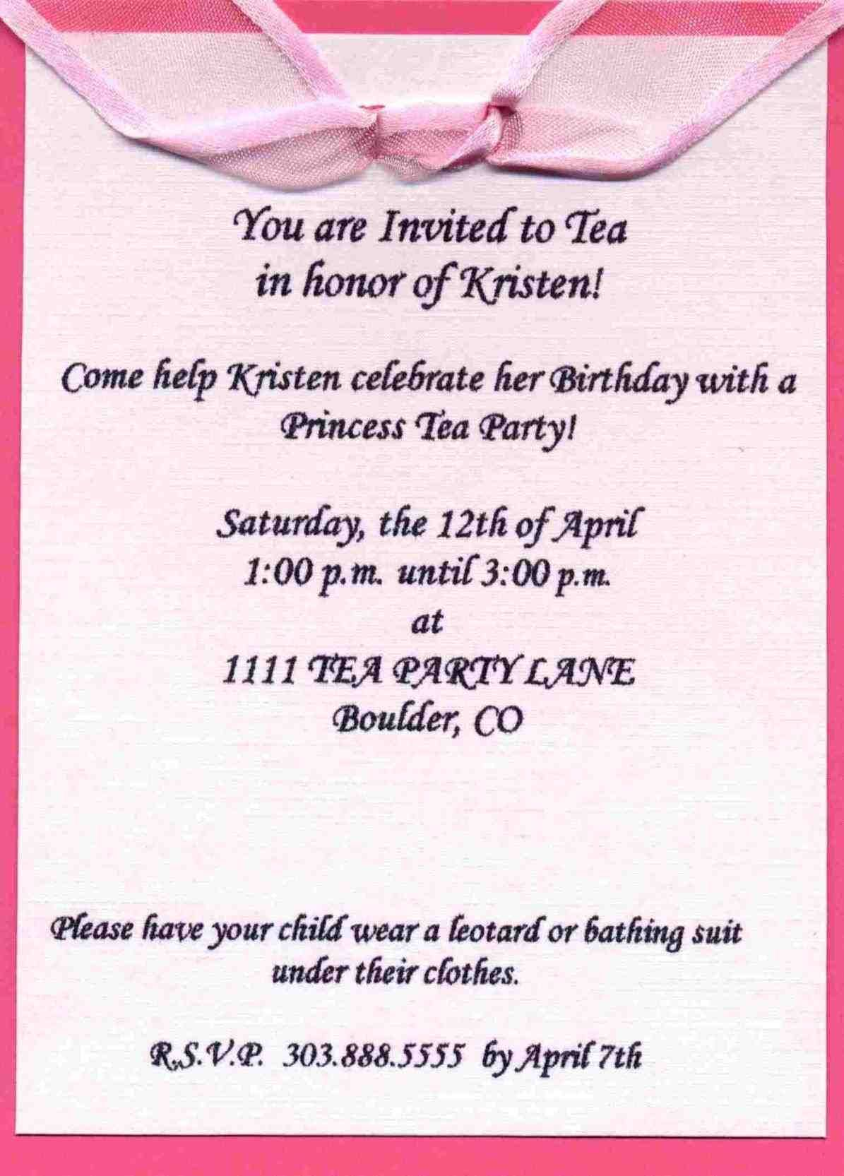 electronic birthday invitations alanarasbachcom  free email birthday party invitation templates