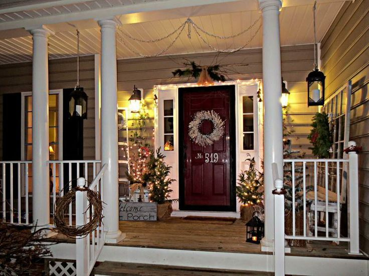 Junk Decorating Home Ideas Part - 32: House · Junk GYpSy Home Decorating ...