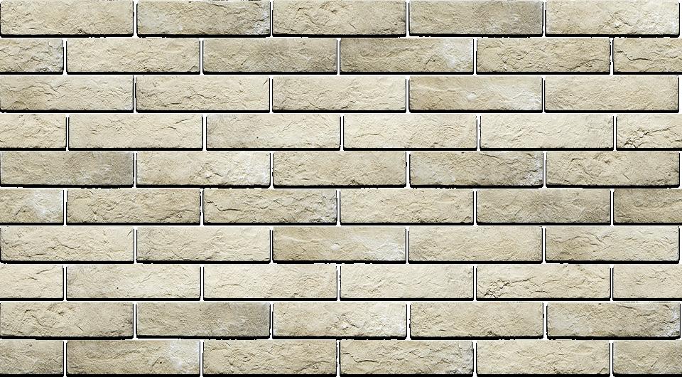 Бетон облицовочный текстура смеси бетонные гост м100