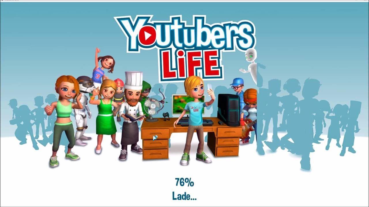 neuer STEELHEAD KOPFHÖRER! / youtubers life # games Pinterest