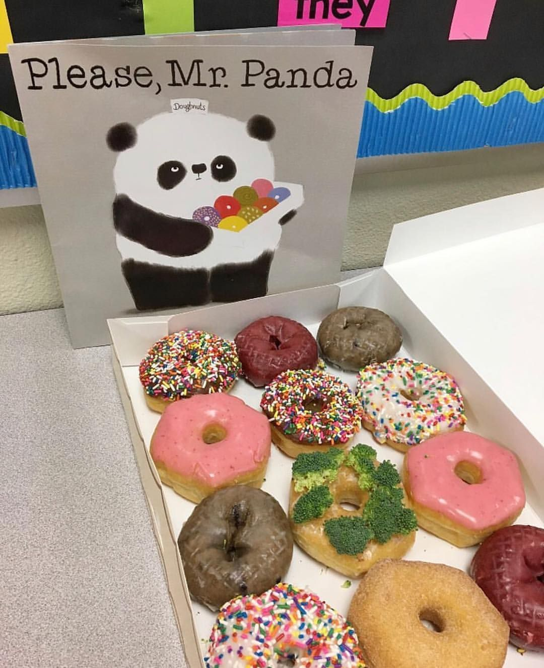 Practicing Declining Requests With Your Class Using