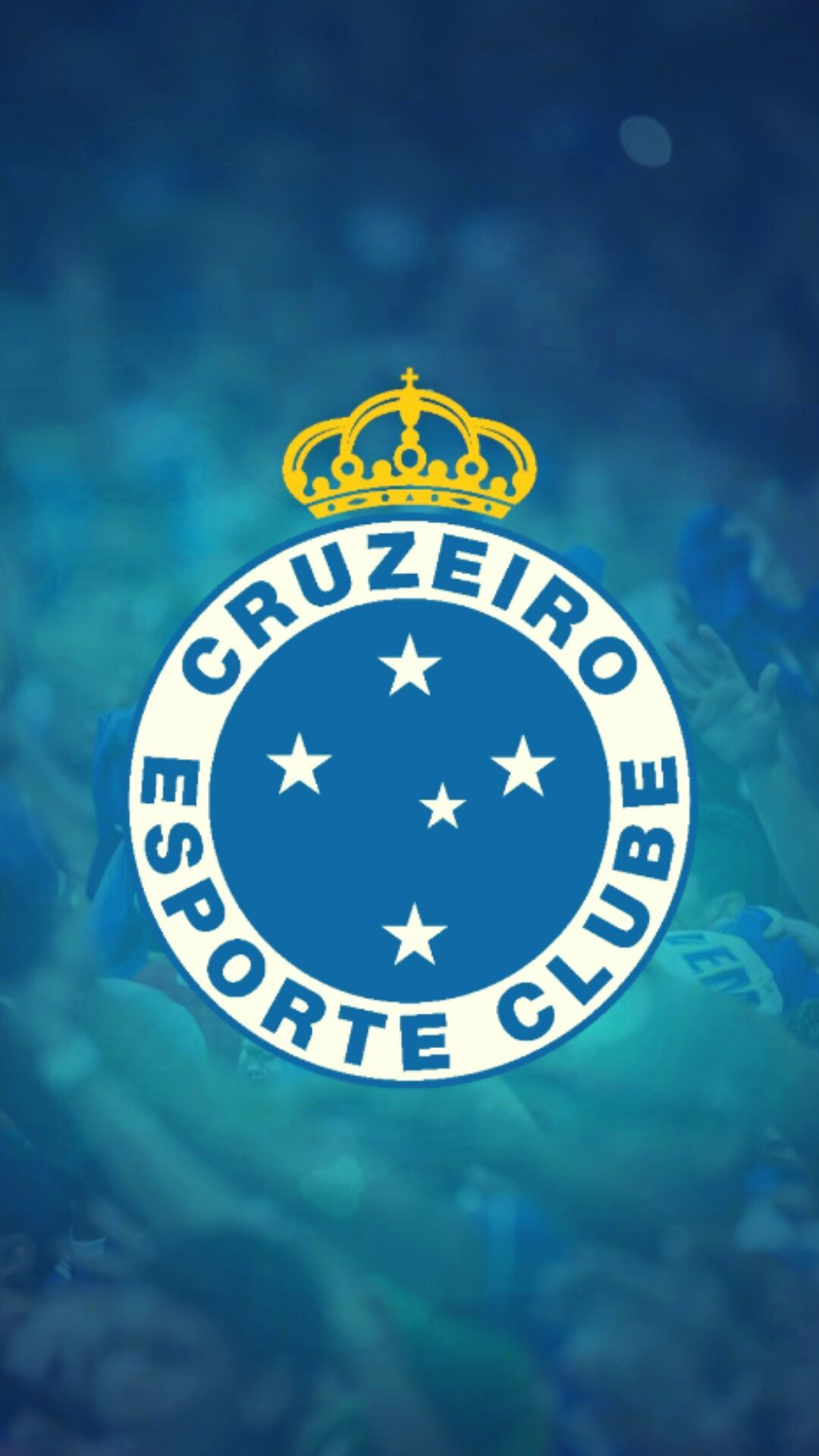 34 Cruzeiro Wallpapers On WallpaperSafari In 2020