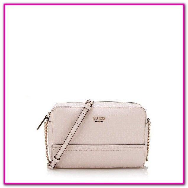 viele Stile detaillierte Bilder Angebot Guess Tasche Rosa Klein-Entdecken Sie diE Handtaschen-Kollektion ...