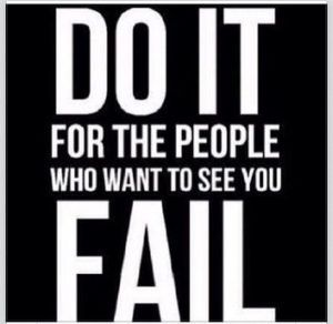 Motivational quotes for athletes tumblr quotes for athletes pinterest quotes motivational - Athlete quotes tumblr ...