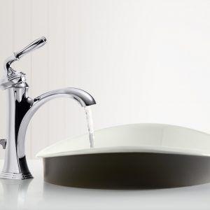 Kohler Devonshire Bathroom Lighting Httpwlolus Pinterest - Kohler devonshire bathroom lighting