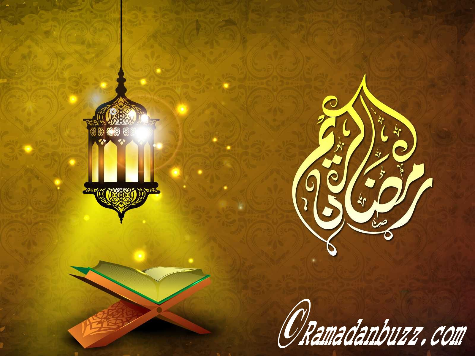 Ramadan Images Wallpapers Hd Ramzan Images 2020 Ramadan Images