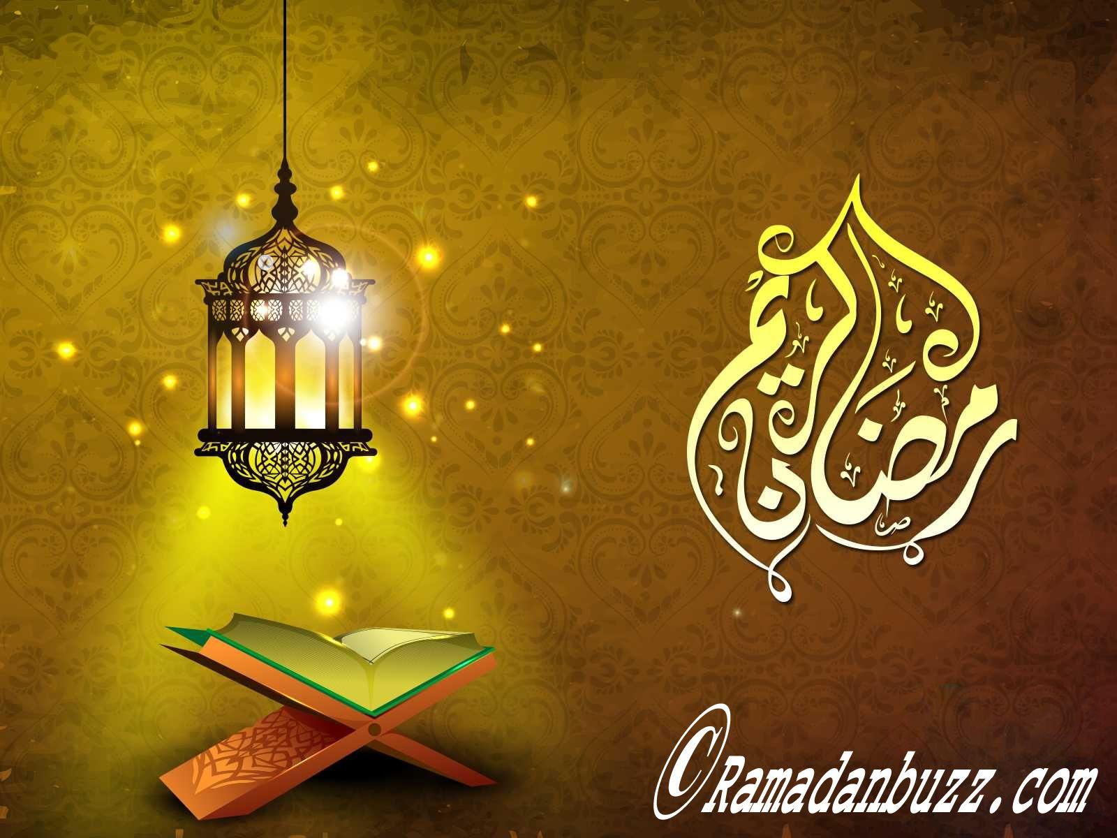 Ramadan Images Wallpapers Hd Ramzan Images Ramadan Ramadancoverphotos Ramadanwishes Ramadanwishesforfriend Ramadan Images Ramzan Images Ramadan Wallpaper Hd