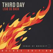 third day https://records1001.wordpress.com/