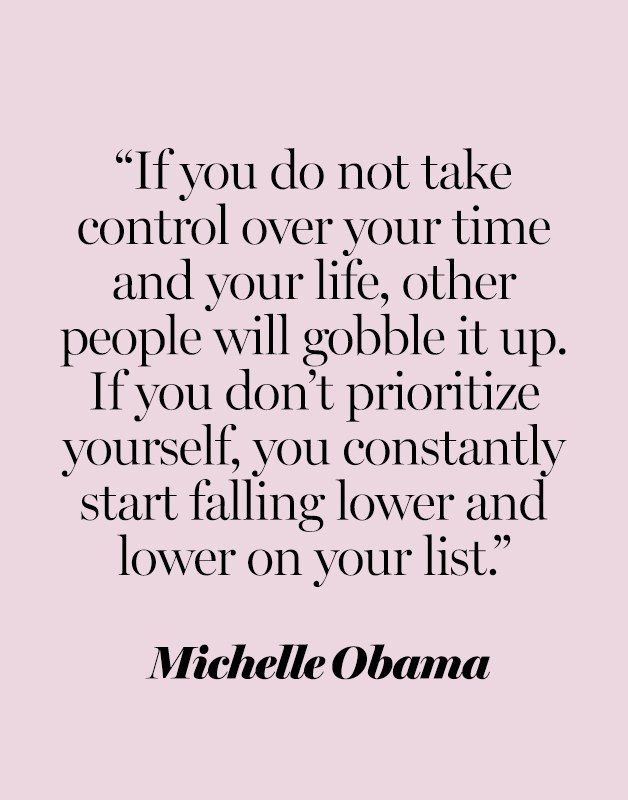 10 Michelle Obama Quotes We Need Now More Than Ever Obama Family