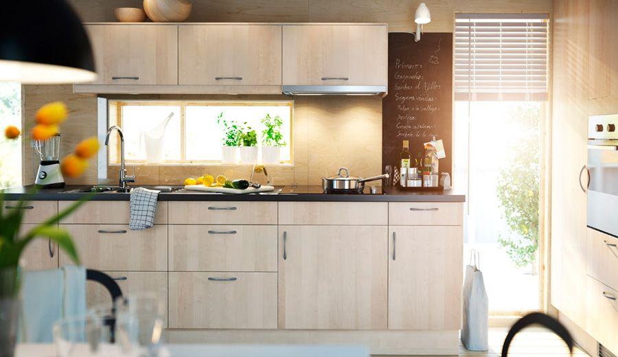 Muebles de segunda mano mallorca decoracion del hogar - Cosas del hogar de segunda mano ...
