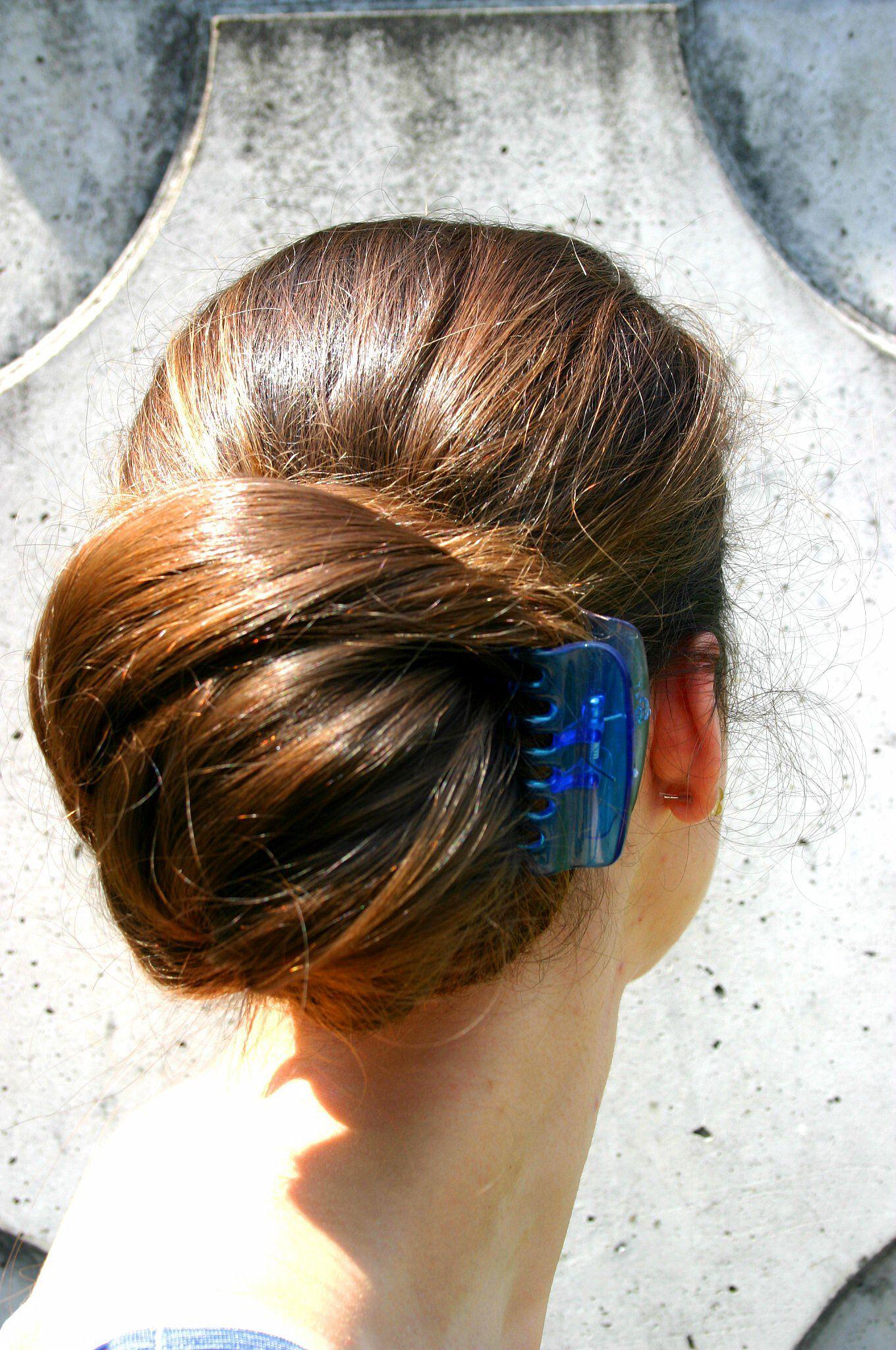 Marianne Amazing Hair Rambut Panjang Wanita