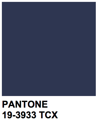 Note From Karin One Of My Favorite Colors I Mostly Want Need Wear Black Navy And Gray But A Bit Of Jewel Green B Pantone Green Pantone Pantone Color Chart