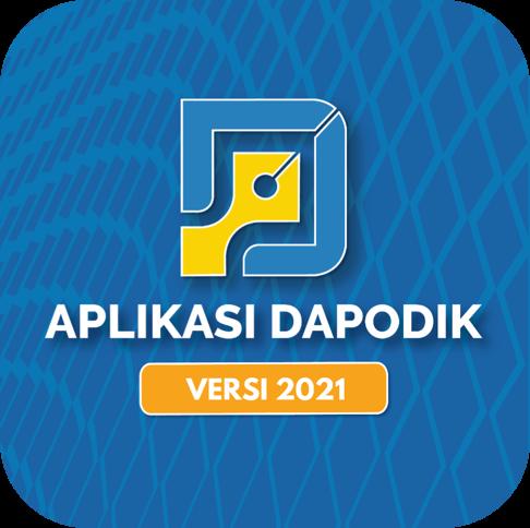 Resmi Rilis Database Aplikasi Dapodik Versi 2021 Berubah Total Ekstrakurikuler Kepala Sekolah Tingkat Pendidikan