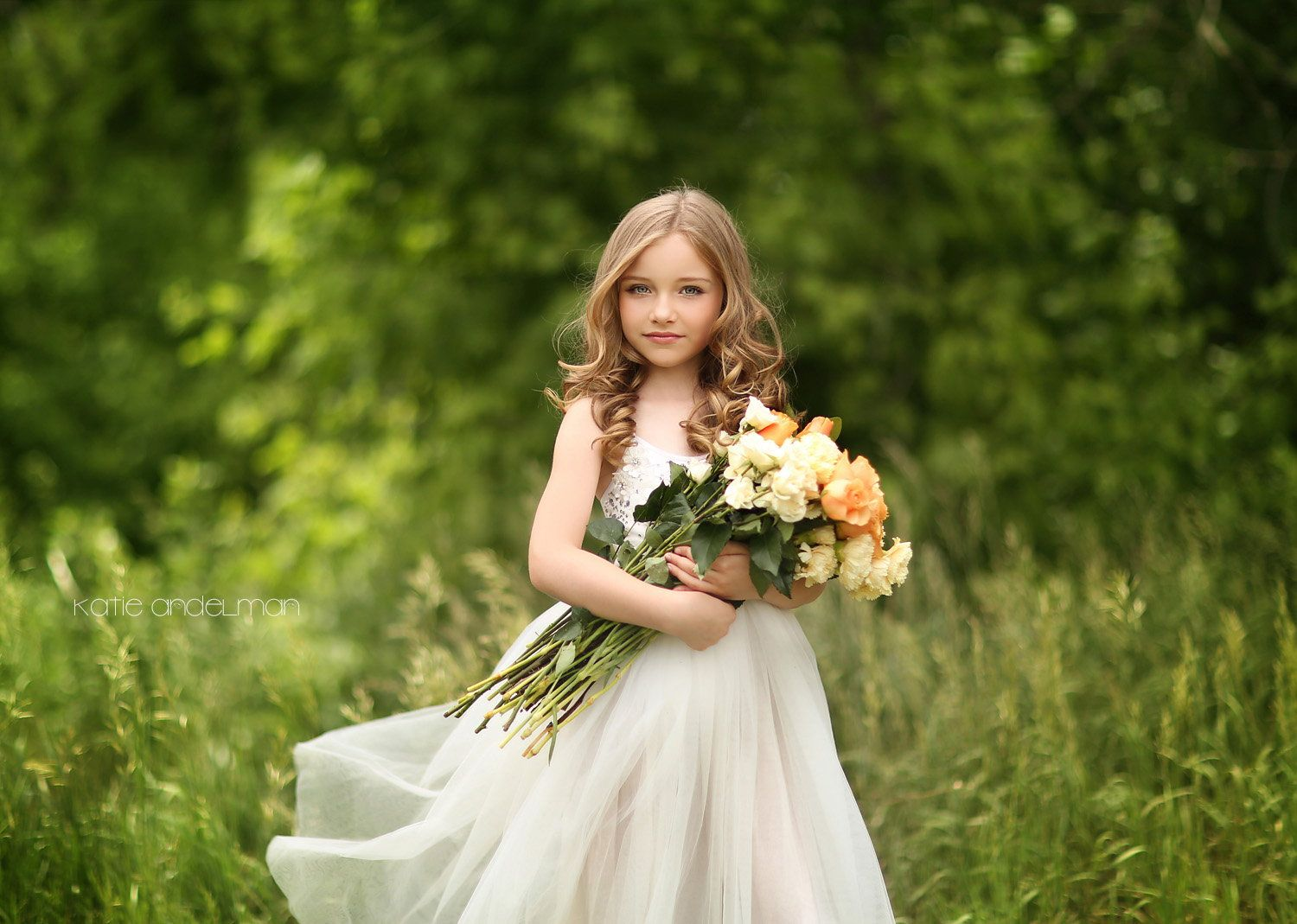 summer by Katie Andelman Garner on 500px