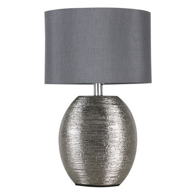 Youll love the miron 29cm table lamp at wayfair co uk
