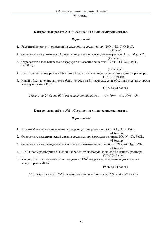 Гдз онлайн по литературе 7 класс меркин 1 часть списывай.ру