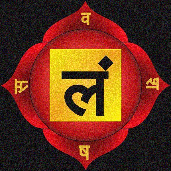 chakras meditation guided Chakra healing music, Chakra