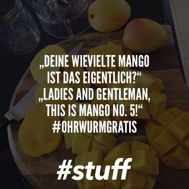 5 🍈 #ladiesandgentleman #spruch #zitat #sprüche #zitate