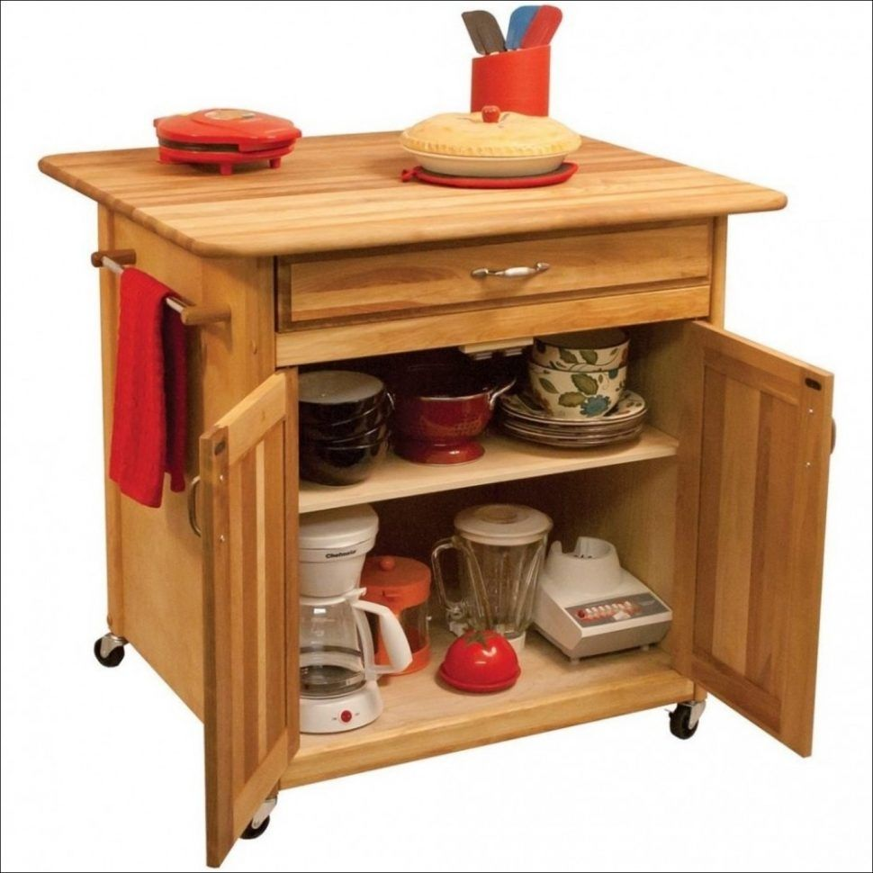 Big Lots Kitchen Island