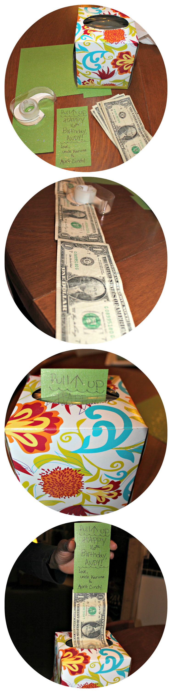Birthday Gift Idea Money Birthday Gifts For Boys Birthday Gifts For Sister 18th Birthday Gifts