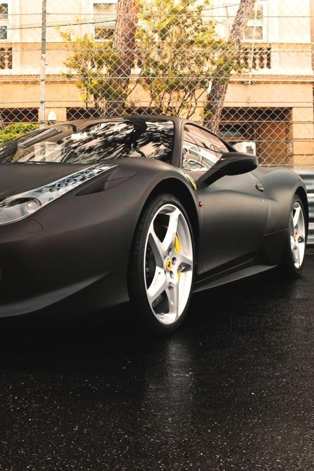 50+ best audi luxury cars