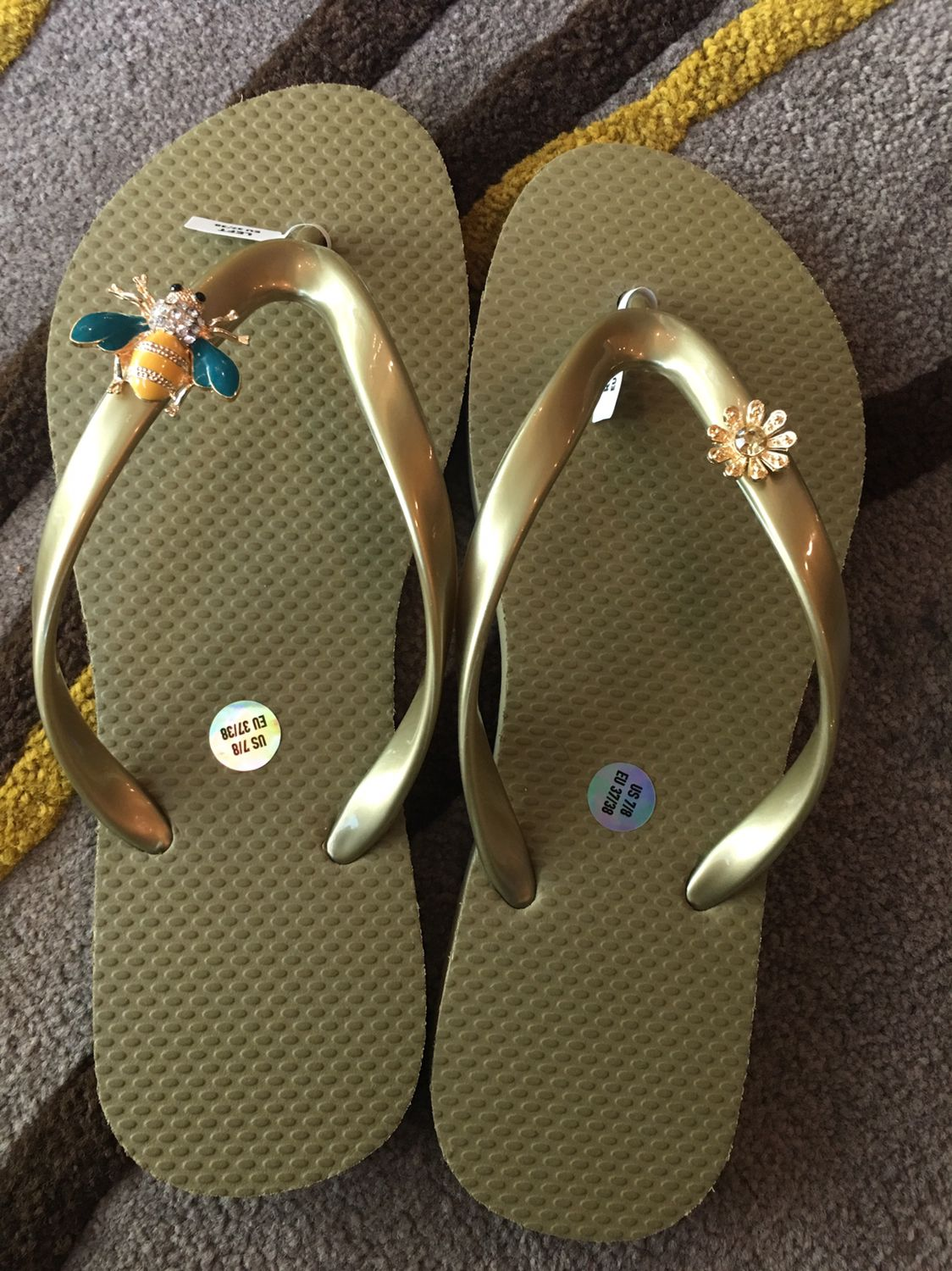 ad62f2a656c Pin by BaiaBaia on FlipFlops in 2019