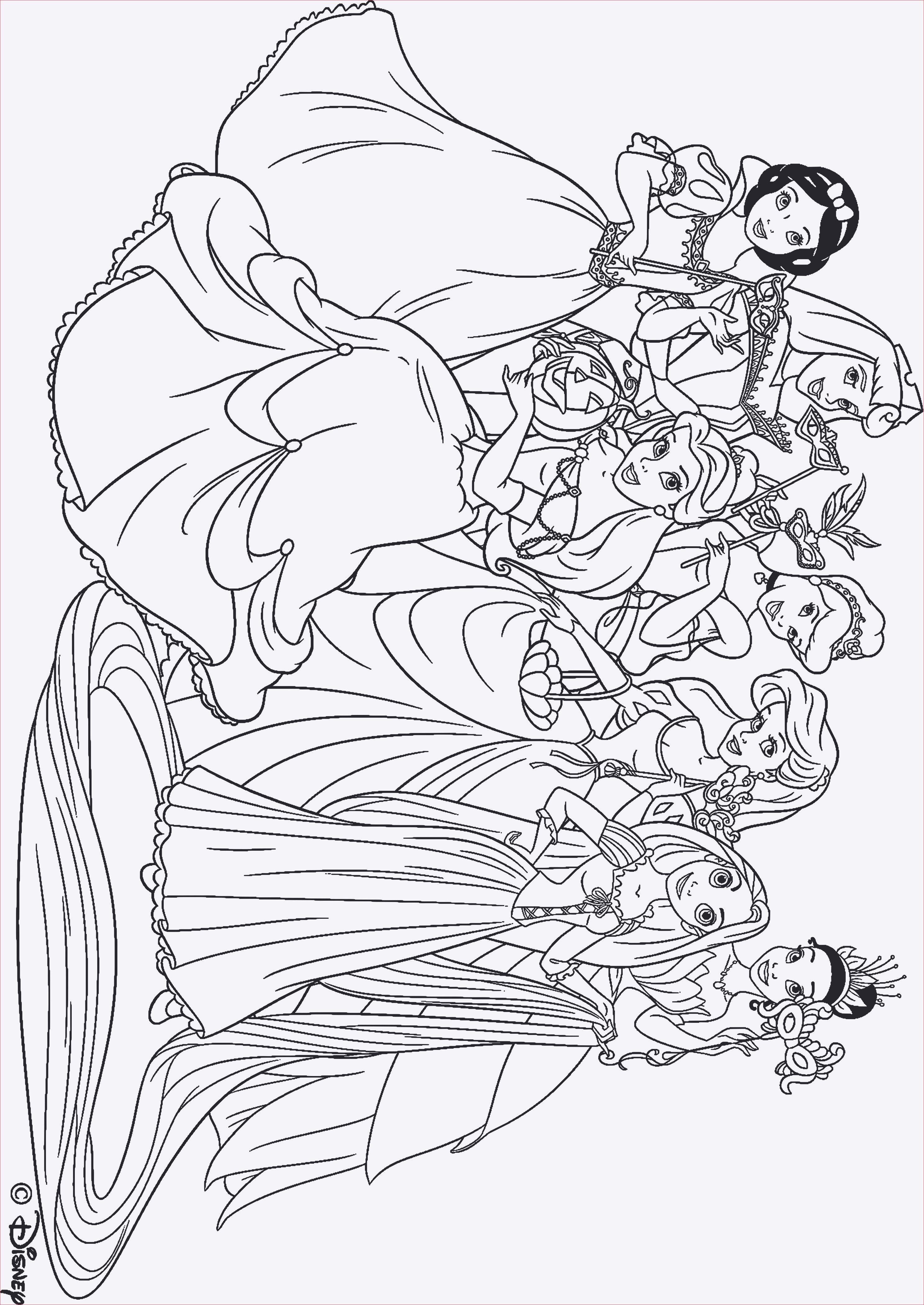 Frisch Ausmalbilder Meerjungfrau Kostenlos Malvorlagen Malvorlagenfurkinder Malvorlagenfurerwachsene Coloring Books Disney Coloring Pages Coloring Pages