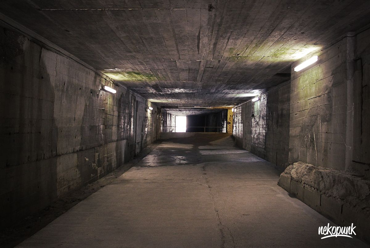 Underground Military Bases For Sale Underground Military Bunker Google Search Base Pinterest
