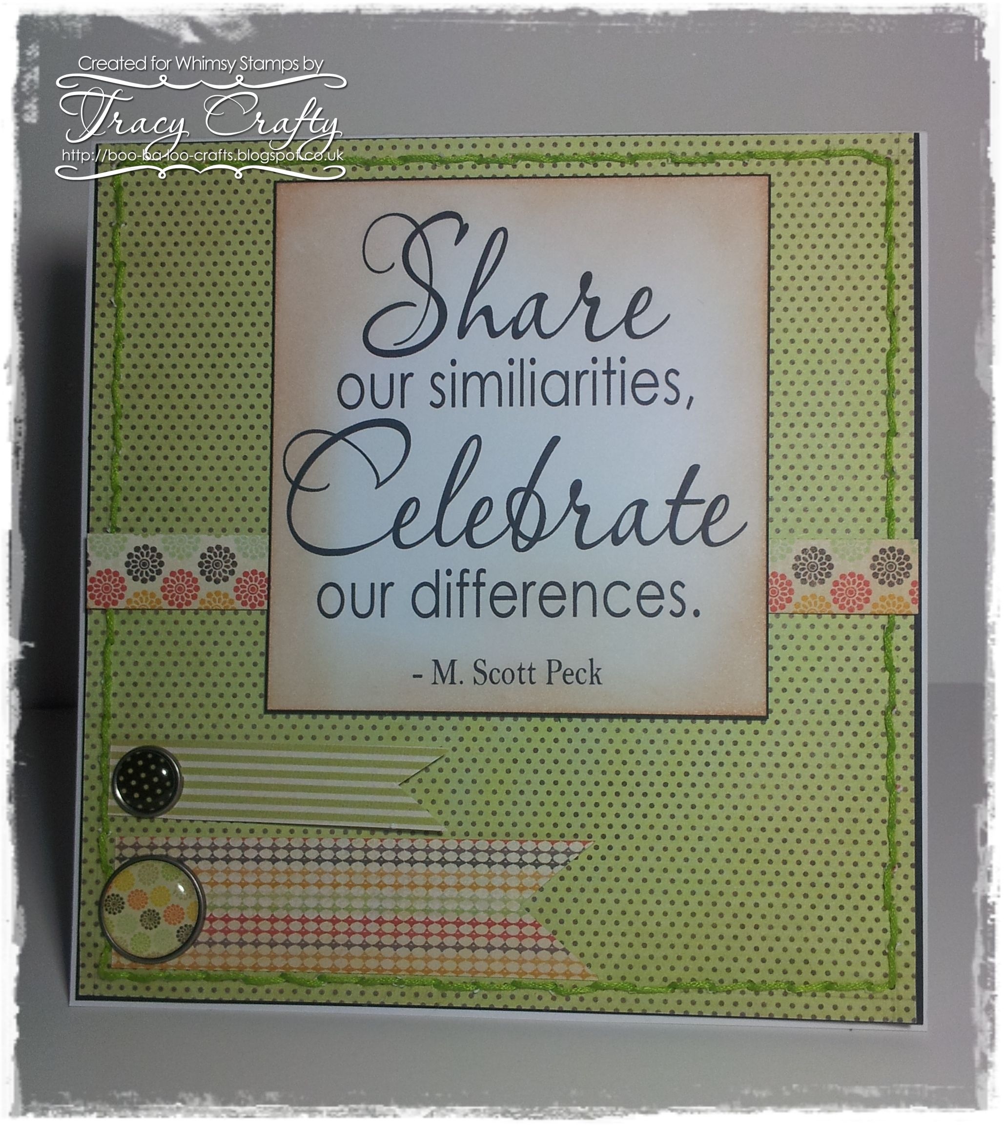 DT card for Whimsy http://www.whimsystamps.com/