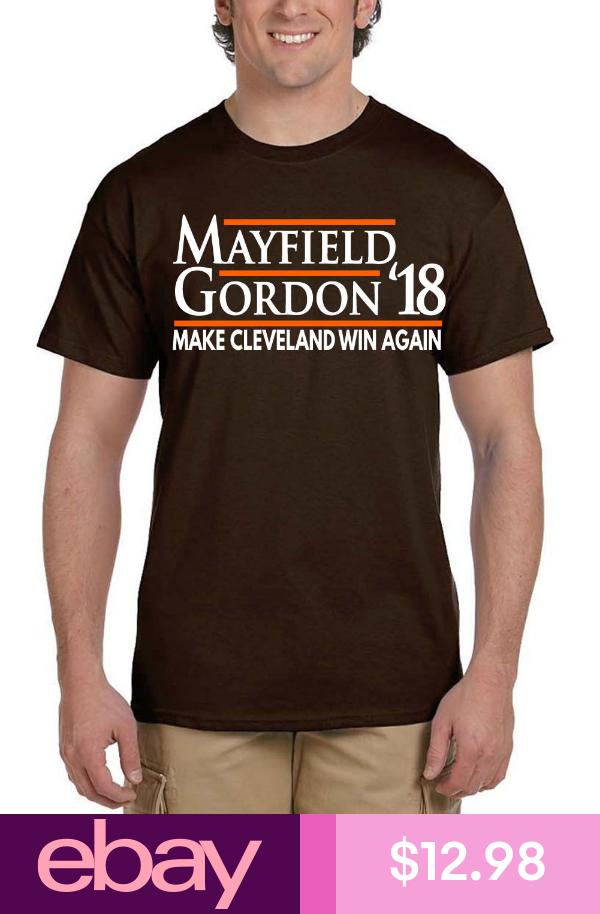 Shedd Shirts eBayTShirts Clothing, Shoes & Accessories