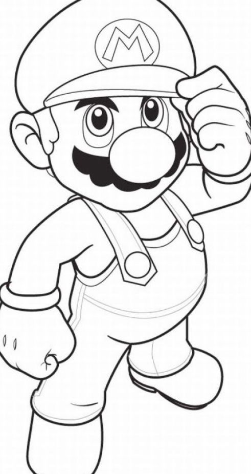 Relaxing coloring pages for teens ~ relaxing coloring pages printable for teens - Saferbrowser ...