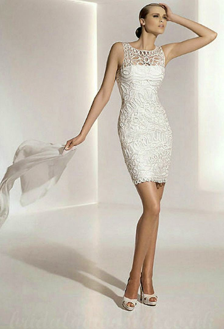 second wedding dress ideas how to dress for a wedding check