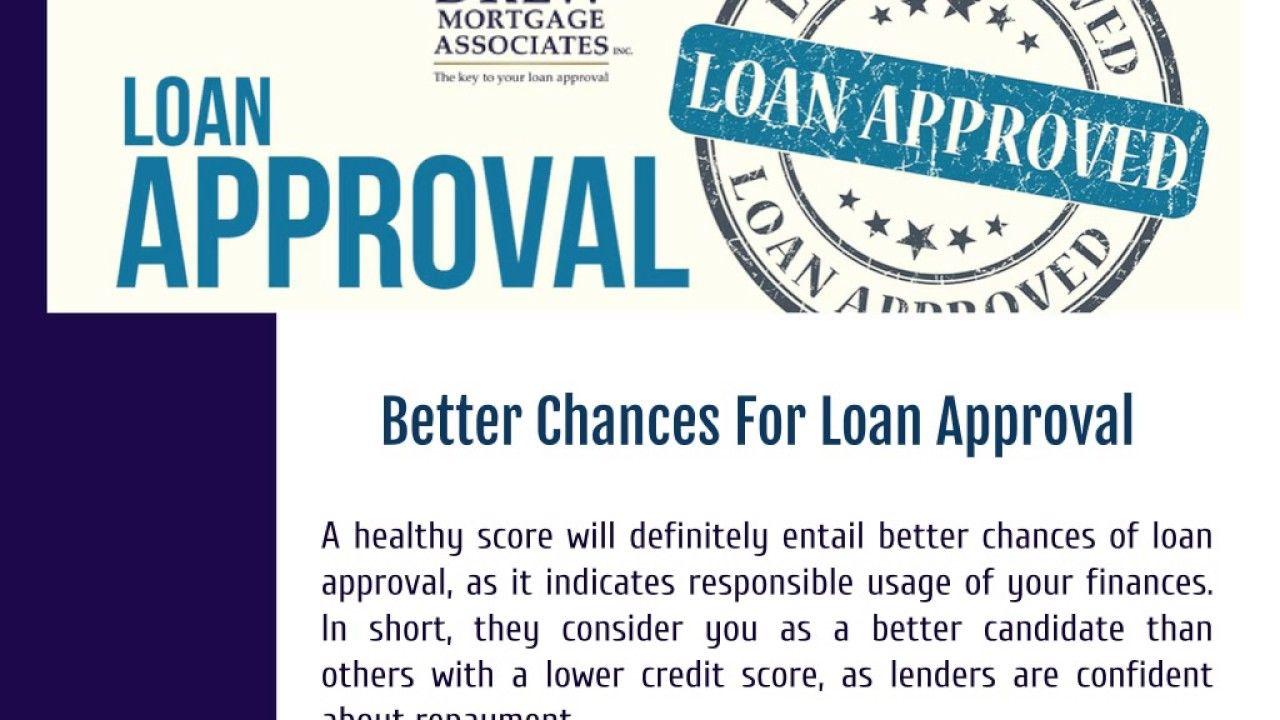 Benefits of having a good credit score good credit good