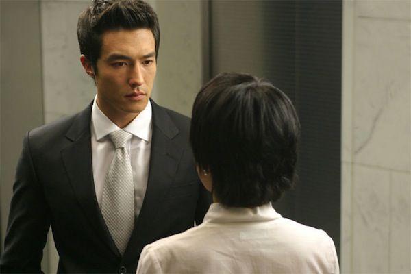 uhm jung-hwa seducing mr  perfect | Seducing Mr  Perfect