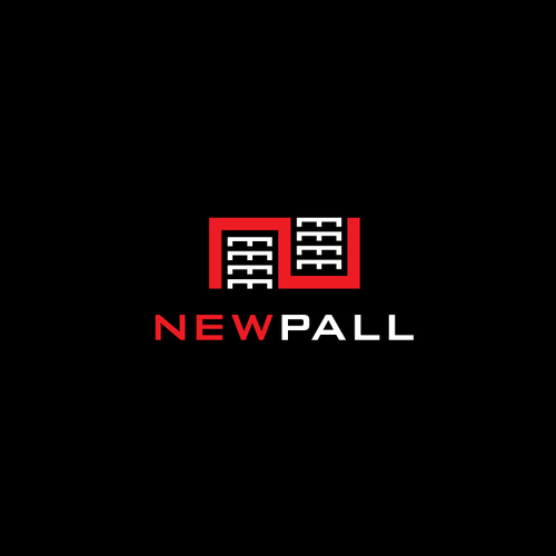 Newpall - create an image that stands out in a grind it out