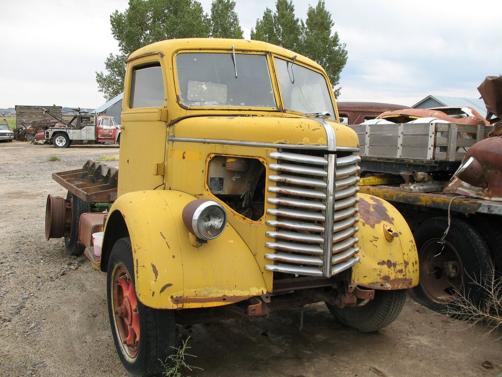 1939 gmc coe for sale 1940 diamond t 509sc coe truck 509sc coe beer delivery