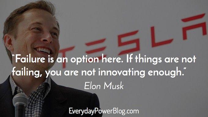 Elon Musk Quotes: Elon Musk Quotes, Tesla, Space X! #ElonMusk #DiegoVillena