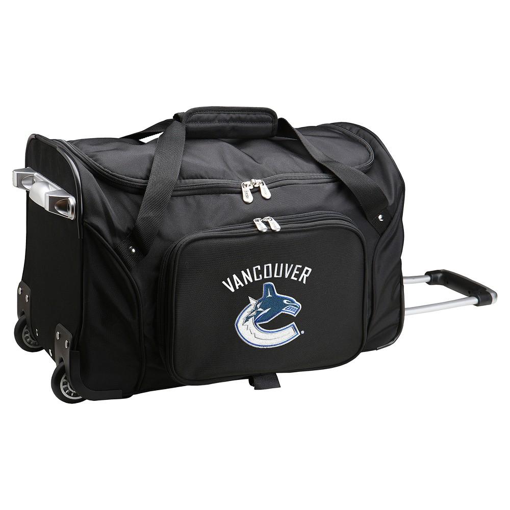 Rolling Duffle Bags Target