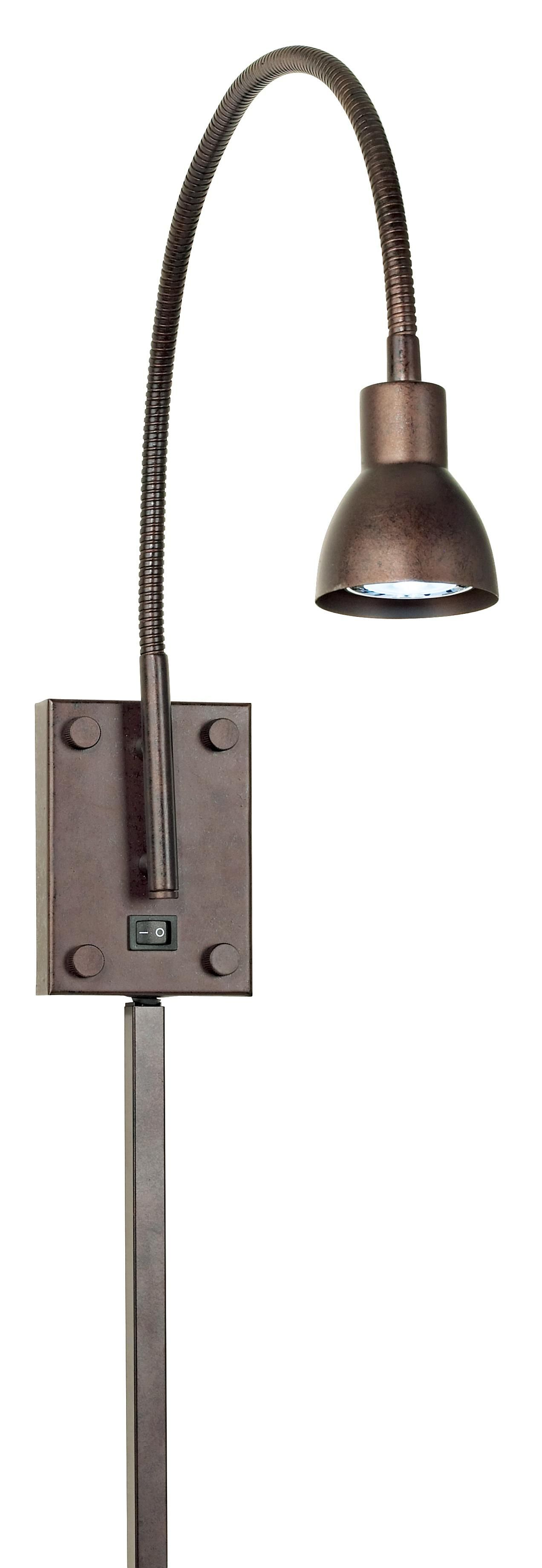 plug world accent sconces lighting in sconce do xxx glass and lamp market lamps category globe wall
