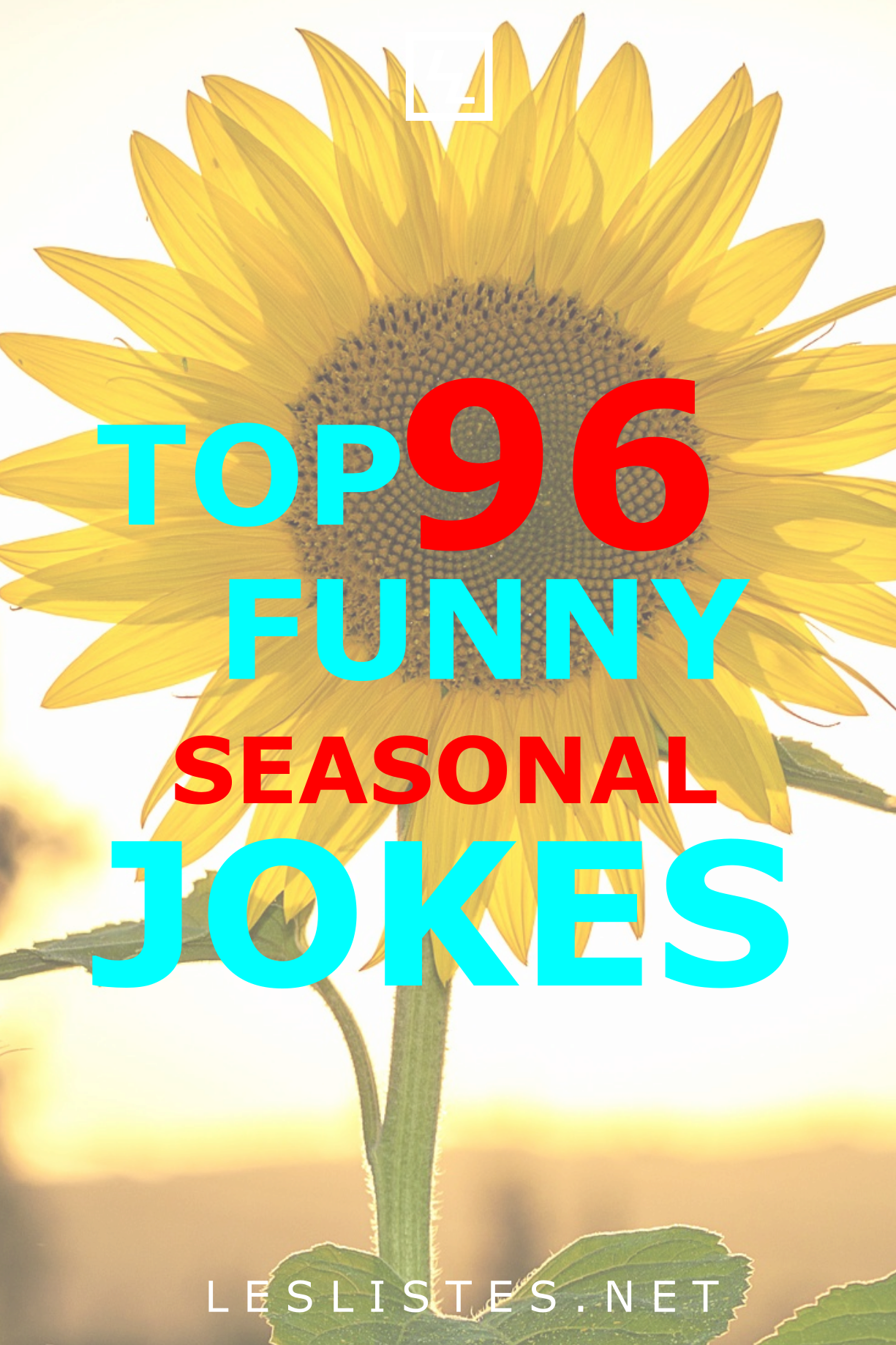 The 4 Seasons Spring Summer Fall And Winter Each Have Their Chances For Jokes Opportunities For Many Jokes Check Out The To Jokes Spring Jokes Good Jokes