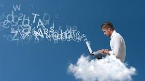CloudyIT is providing you premium quality IT Support Services at affordable rates in UK. Visit our website.