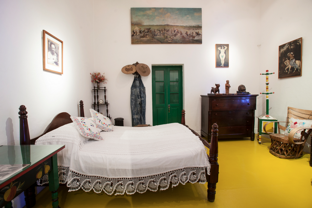 Museo Frida Kahlo On Twitter Home Home Decor Diego Rivera