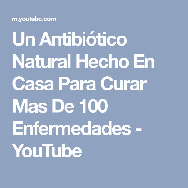 Cómo curar la prostatitis sin antibióticos