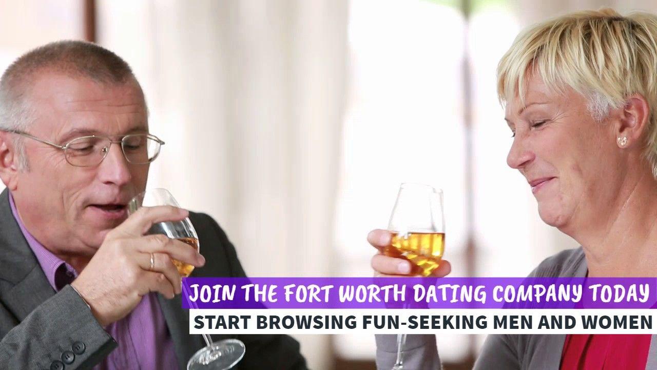 Sexe rencontre caen