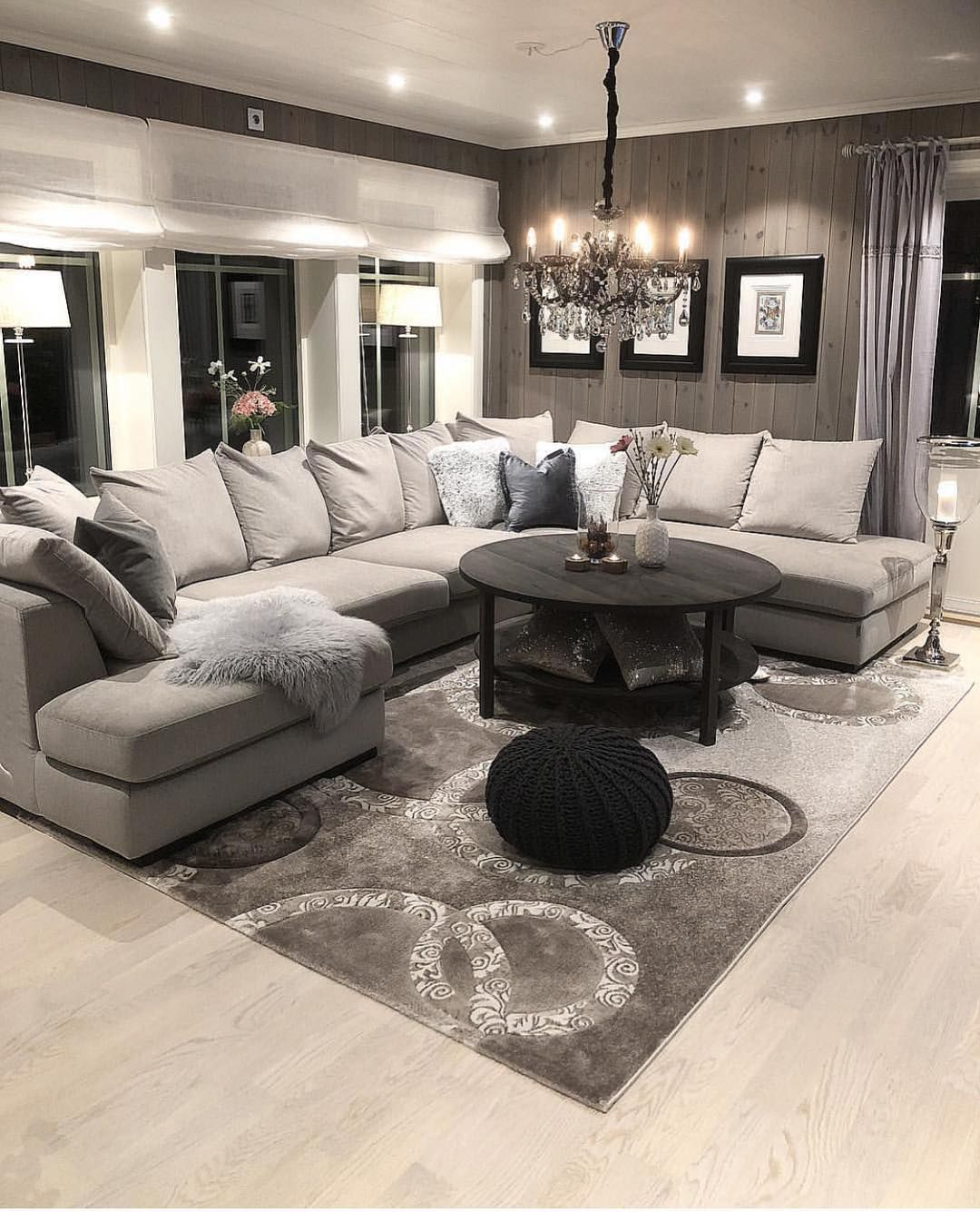 Marvelous 22 Beegcom Best Interior Design Schools In India Trendy Living Rooms Living Room Ideas 2019 Living Room White