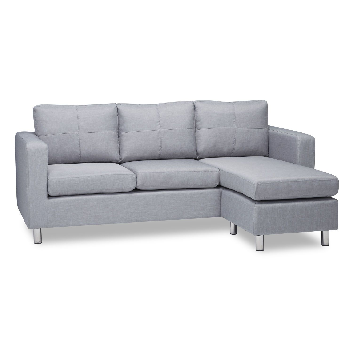 Sofas Score Used Sofa For Sale By Owner Badminton Brokeasshome
