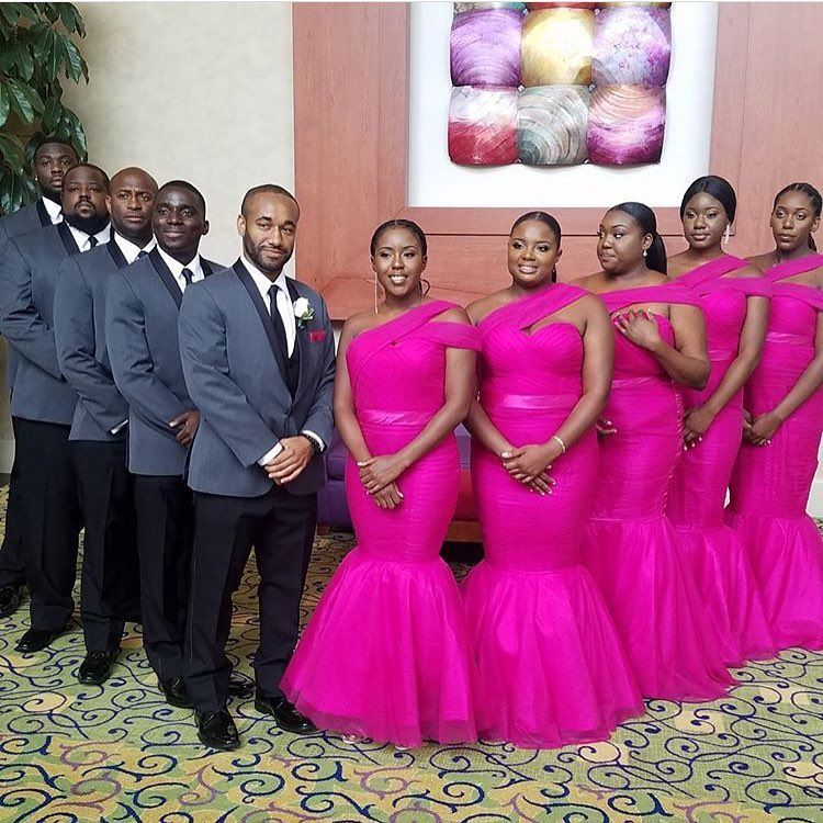 Pin de Anna M en African and African American Wedding Ideas | Pinterest